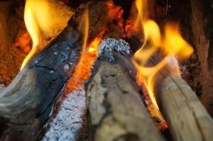 soba nasıl yakılır