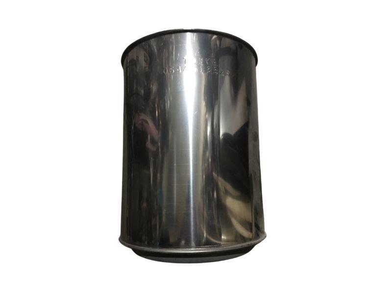 Krom Soba Kovası-Uzun Simtaş 1